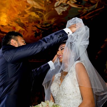 Weddings at moor park