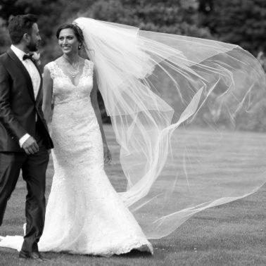 Asian Wedding Venues Hertfordshire | Moor Park Mansion | olivine studios
