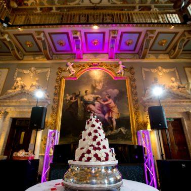 UK & Destination wedding photographers | Olivine Studios