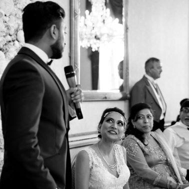 UK & Destination wedding photography | Olivine Studios