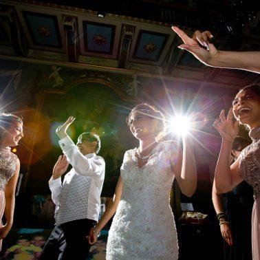 olivinestudios-Asian Wedding photography-Moor Park- Wedding