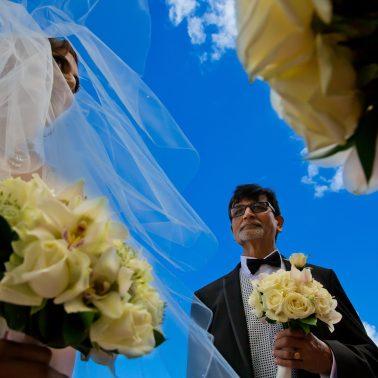 Luxury wedding at Moor Park - Olivine Studios