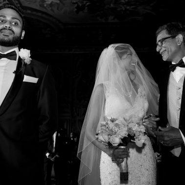 Asian wedding photographer | Olivine Studios