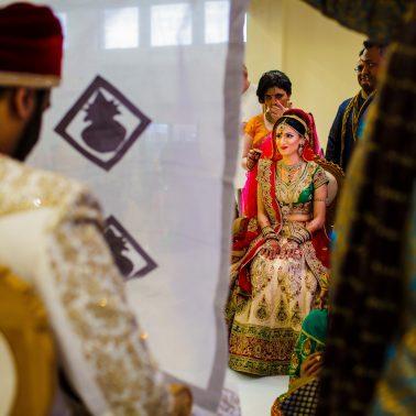 olivinestudios-Kp Hall- Hindu wedding-Harrow photographer-