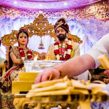 https://www.britishphotographyawards.org/2019-Shortlist/Wedding/Hindu-ceremony/f3707354-83e1-4671-9073-32e2fd823b4f