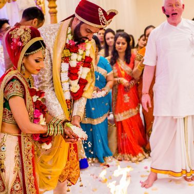 UK & Destination wedding photography by Olivine Studios