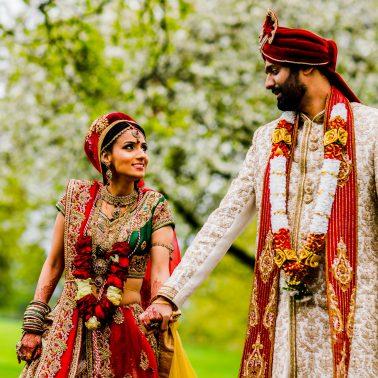Hindu wedding photography | Kp Hall Harrow | olivine studios