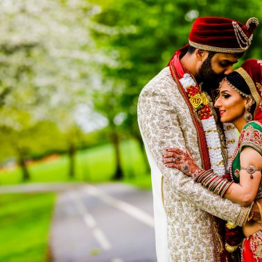 Hindu wedding photography | Kp Hall Harrow | olivine studios
