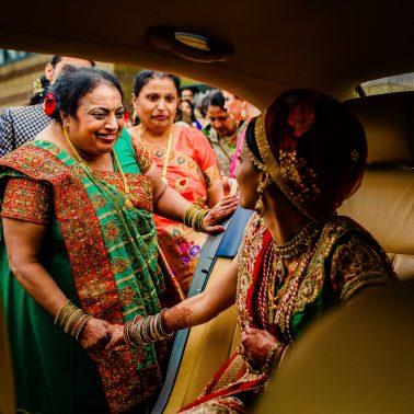 olivine studios-harrow asian wedding photographer