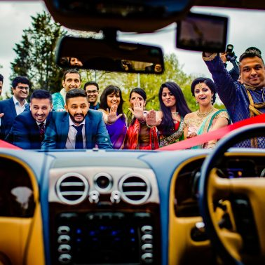 Kp hall-asian wedding photography by olivine studios