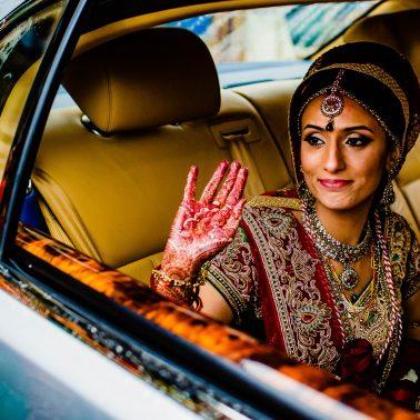 Asian wedding photography in Harrow-KP hall