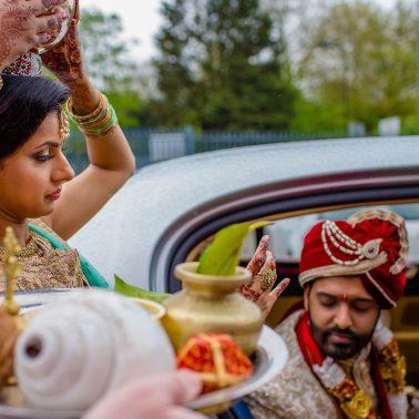 UK & Destination wedding photographer | Olivine Studios
