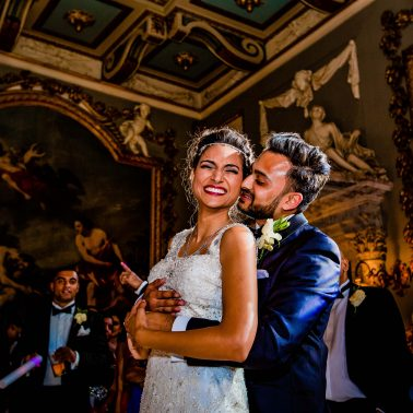 Wedding photography moor park