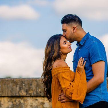 Harrow Wedding photographer | olivine studios