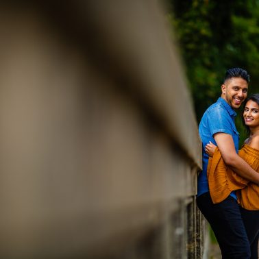 UK wedding photographer-olivine studios