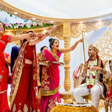 Wedding Photography in London UK | Destination Wedding | olivine studios