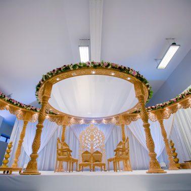 Allianz park , hindu wedding photographer, Olivine studios, Asian wedding photographer