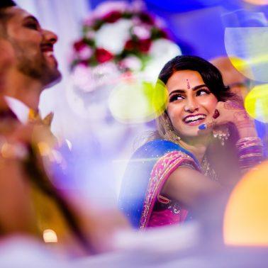 Allianz park hindu wedding photographer-olivinestudios