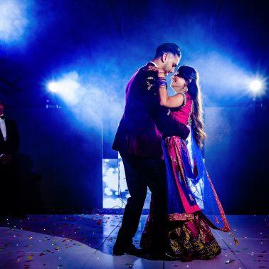 Wedding Photography in London UK | Destination Wedding