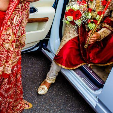 Oshwal-Hindu wedding-photographer | Olivine Studios