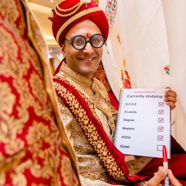 Oshwal centre-hindu wedding photography | olivine studios | avari events | cookies production | ram pandey hindu wedding priest