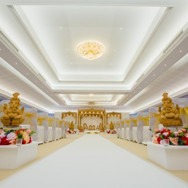 Avari events wedding decor company