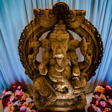 Avari Events Ganesh