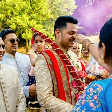 Olivine studios are a team of asian wedding photographers based in London with a creative documentary style specialising in Hindu, Sikh, Muslim and weddings of all faiths.