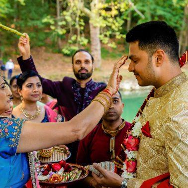 Indian wedding photographer, olivine studios