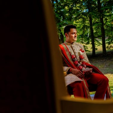 Indian wedding photographer, olivine studios