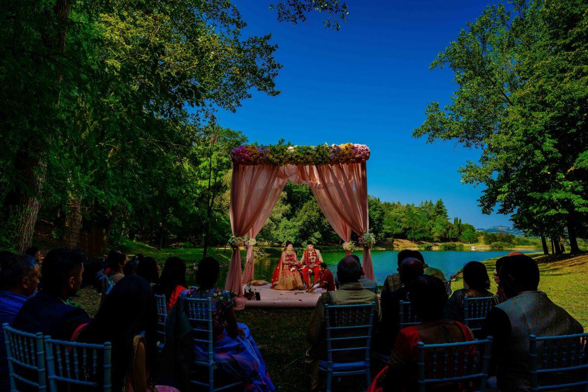 Italy's Best Wedding Photographers - Tuscany, Florence, Rome,   olivine studios