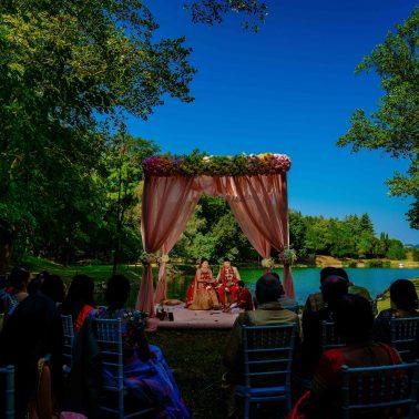 Italy's Best Wedding Photographers - Tuscany, Florence, Rome, | olivine studios