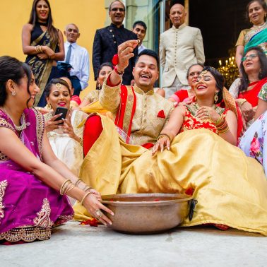 Indian wedding photographer in Florence-olivinestudios