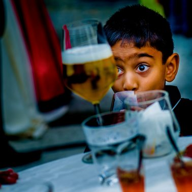 Hindu wedding photography by olivinestudios