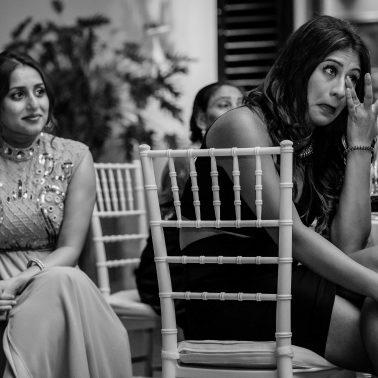 gujarati wedding photography by Olivinestudios