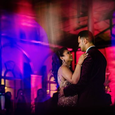 wedding photographers in london-olivinestudios