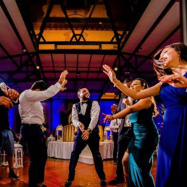 Gujarati wedding photographer-olivinestudios