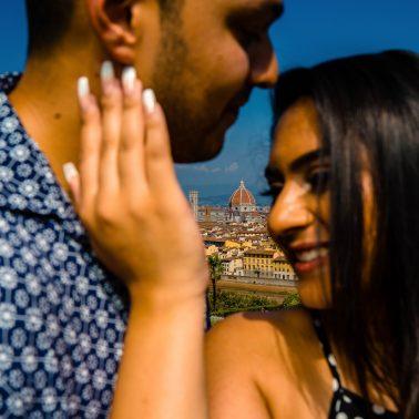 Olivine studios-Hindu wedding in florence