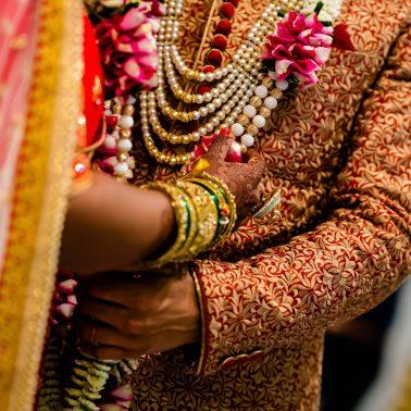Hindu wedding photography-Tewin bury farm-Olivine studios-hertfordshire asian wedding venue