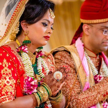 Gujarati weddings at Tewin Bury Farm-Olivine Studios