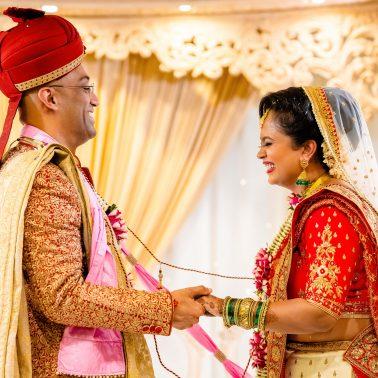 Indian wedding Tewin Bury Farm