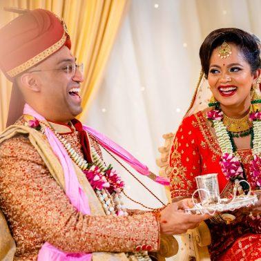 https://www.olivinestudios.com/indian-wedding-photographer-olivine