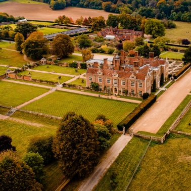 North mYmms Park-wedding venue Hertfordshire
