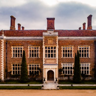 North Mymms Park Wedding venue in Hertfordshire- olivine studios