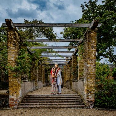 Asian wedding photography North Mymms Park-Olivine Studios
