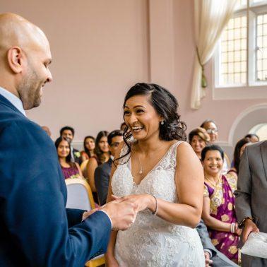 Olivine Studios- Wedding photography in Enfield