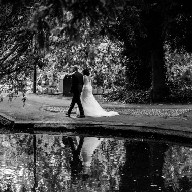 Olivine studios hertfordshire wedding photographers