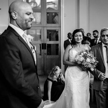 Cheshunt registry office wedding photography-olivinestudios-