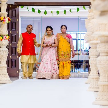 Willesden mandir wedding photographer
