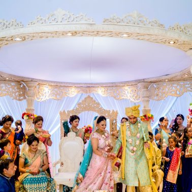 Photography by Olivine Studios-Willesden temple